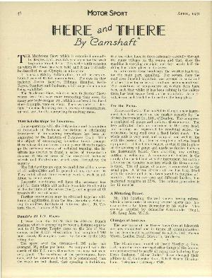 Page 46 of April 1930 archive issue thumbnail