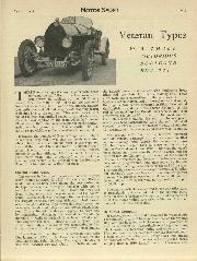 Page 11 of April 1931 issue thumbnail