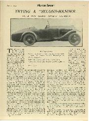 Page 19 of April 1931 issue thumbnail