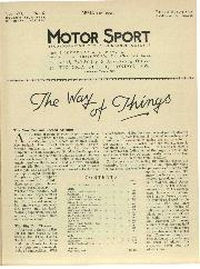 Page 3 of April 1931 issue thumbnail