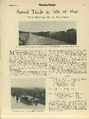Page 31 of April 1931 issue thumbnail
