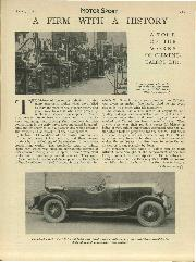 Archive issue April 1931 page 35 article thumbnail