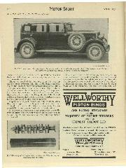 Archive issue April 1931 page 36 article thumbnail