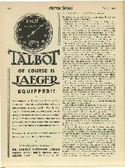Archive issue April 1931 page 38 article thumbnail