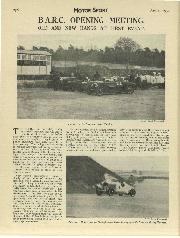 Archive issue April 1931 page 4 article thumbnail