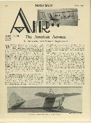 Page 44 of April 1931 issue thumbnail