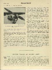 Archive issue April 1931 page 45 article thumbnail