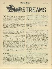 Page 46 of April 1931 issue thumbnail