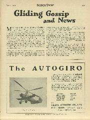 Page 47 of April 1931 issue thumbnail