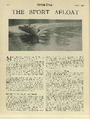 Page 48 of April 1931 issue thumbnail