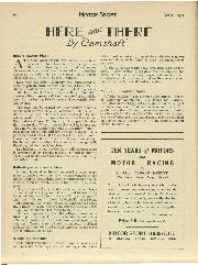 Archive issue April 1931 page 50 article thumbnail
