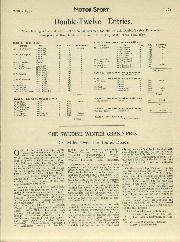 Archive issue April 1931 page 9 article thumbnail