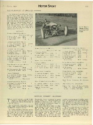 Page 25 of April 1931 archive issue thumbnail