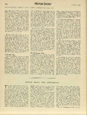 Page 42 of April 1931 archive issue thumbnail