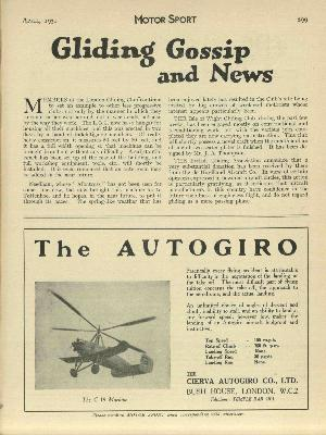 Page 47 of April 1931 archive issue thumbnail