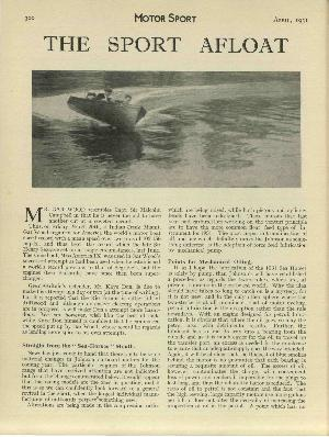 Page 48 of April 1931 archive issue thumbnail