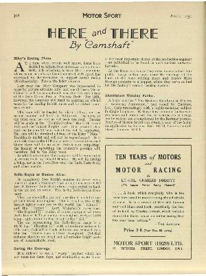 Page 50 of April 1931 archive issue thumbnail