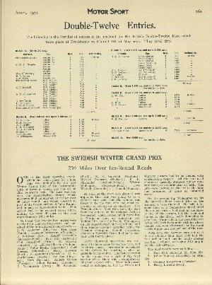 Page 9 of April 1931 archive issue thumbnail
