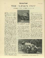 Page 10 of April 1932 issue thumbnail
