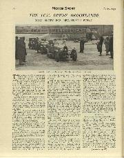 Page 12 of April 1932 issue thumbnail