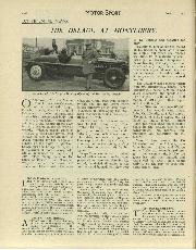 Page 14 of April 1932 issue thumbnail