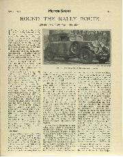 Page 19 of April 1932 issue thumbnail