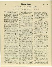 Archive issue April 1932 page 26 article thumbnail