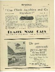 Page 27 of April 1932 issue thumbnail