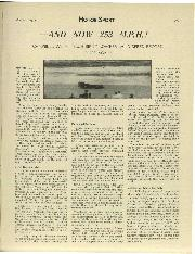 Page 33 of April 1932 issue thumbnail