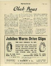 Page 36 of April 1932 issue thumbnail