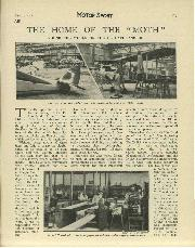 Page 39 of April 1932 issue thumbnail