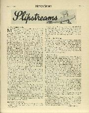 Page 41 of April 1932 issue thumbnail