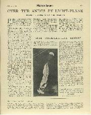 Page 43 of April 1932 issue thumbnail