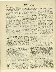 Page 48 of April 1932 issue thumbnail