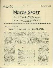 Page 5 of April 1932 issue thumbnail