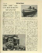 Page 51 of April 1932 issue thumbnail