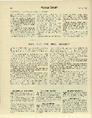 Page 52 of April 1932 issue thumbnail