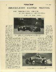 Page 6 of April 1932 issue thumbnail