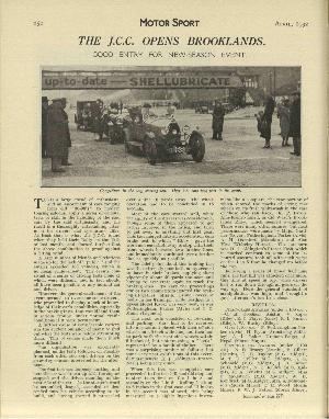 Page 12 of April 1932 archive issue thumbnail