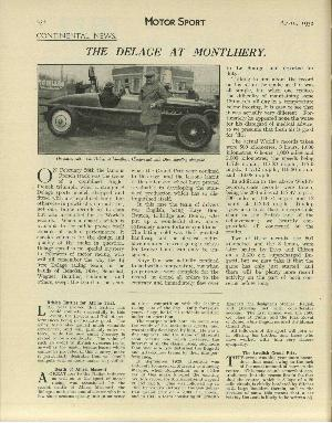 Page 14 of April 1932 archive issue thumbnail