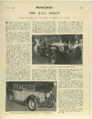 Page 21 of April 1932 archive issue thumbnail