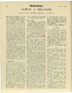 Page 26 of April 1932 archive issue thumbnail