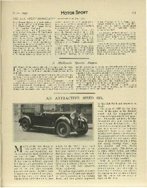 Page 37 of April 1932 archive issue thumbnail