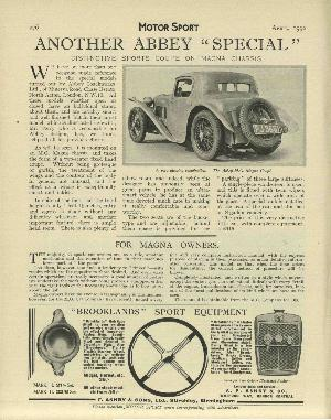 Page 38 of April 1932 archive issue thumbnail