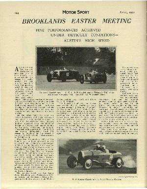 Page 6 of April 1932 archive issue thumbnail