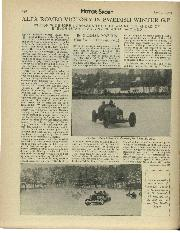 Archive issue April 1933 page 10 article thumbnail