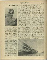 Page 12 of April 1933 issue thumbnail