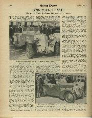 Page 14 of April 1933 issue thumbnail