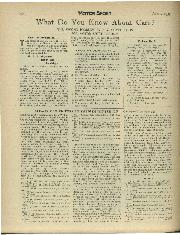 Archive issue April 1933 page 16 article thumbnail