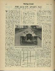 Page 20 of April 1933 issue thumbnail